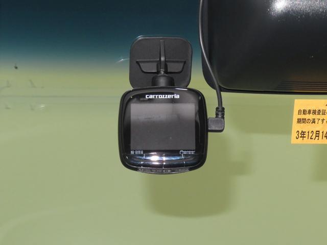 カスタムRS トップエディションSAIII ターボエンジン KENWOOD製地デジナビ DVD再生 Bluetooth対応 バックカメラ 純正アルミホイール ドラレコ 運転席シートヒーター 両側電動スライドドア LEDヘッドライト LEDフォグ(26枚目)
