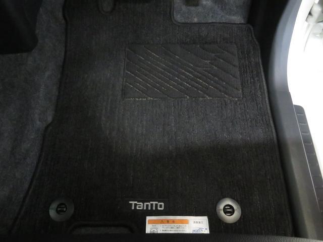 カスタムRS トップエディションSAIII ターボエンジン KENWOOD製地デジナビ DVD再生 Bluetooth対応 バックカメラ 純正アルミホイール ドラレコ 運転席シートヒーター 両側電動スライドドア LEDヘッドライト LEDフォグ(28枚目)