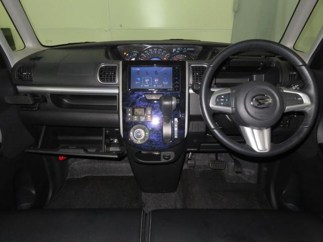 カスタムRS トップエディションSAIII ターボエンジン KENWOOD製地デジナビ DVD再生 Bluetooth対応 バックカメラ 純正アルミホイール ドラレコ 運転席シートヒーター 両側電動スライドドア LEDヘッドライト LEDフォグ(29枚目)