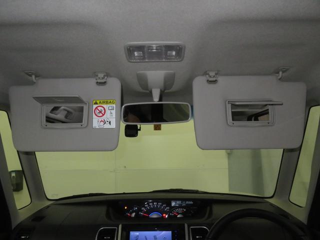 カスタムRS トップエディションSAIII ターボエンジン KENWOOD製地デジナビ DVD再生 Bluetooth対応 バックカメラ 純正アルミホイール ドラレコ 運転席シートヒーター 両側電動スライドドア LEDヘッドライト LEDフォグ(30枚目)