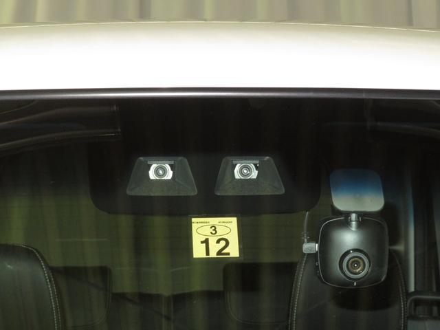 カスタムRS トップエディションSAIII ターボエンジン KENWOOD製地デジナビ DVD再生 Bluetooth対応 バックカメラ 純正アルミホイール ドラレコ 運転席シートヒーター 両側電動スライドドア LEDヘッドライト LEDフォグ(32枚目)
