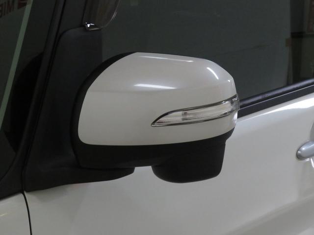 カスタムRS トップエディションSAIII ターボエンジン KENWOOD製地デジナビ DVD再生 Bluetooth対応 バックカメラ 純正アルミホイール ドラレコ 運転席シートヒーター 両側電動スライドドア LEDヘッドライト LEDフォグ(33枚目)
