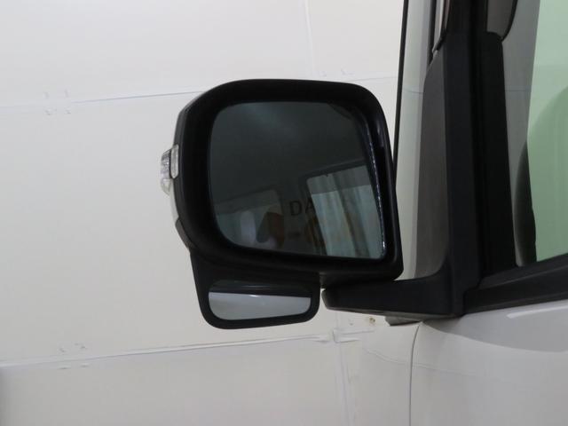 カスタムRS トップエディションSAIII ターボエンジン KENWOOD製地デジナビ DVD再生 Bluetooth対応 バックカメラ 純正アルミホイール ドラレコ 運転席シートヒーター 両側電動スライドドア LEDヘッドライト LEDフォグ(34枚目)