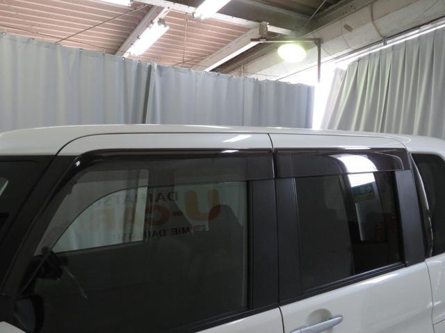 カスタムRS トップエディションSAIII ターボエンジン KENWOOD製地デジナビ DVD再生 Bluetooth対応 バックカメラ 純正アルミホイール ドラレコ 運転席シートヒーター 両側電動スライドドア LEDヘッドライト LEDフォグ(35枚目)