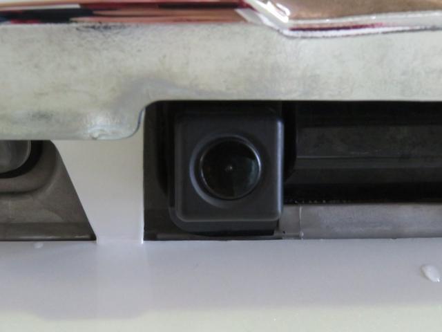 カスタムRS トップエディションSAIII ターボエンジン KENWOOD製地デジナビ DVD再生 Bluetooth対応 バックカメラ 純正アルミホイール ドラレコ 運転席シートヒーター 両側電動スライドドア LEDヘッドライト LEDフォグ(36枚目)