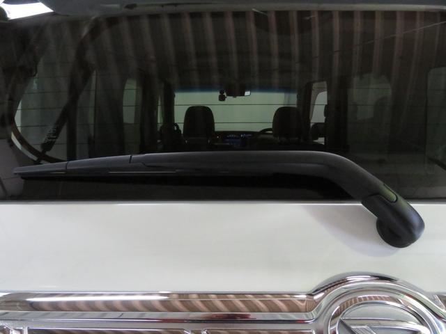 カスタムRS トップエディションSAIII ターボエンジン KENWOOD製地デジナビ DVD再生 Bluetooth対応 バックカメラ 純正アルミホイール ドラレコ 運転席シートヒーター 両側電動スライドドア LEDヘッドライト LEDフォグ(37枚目)