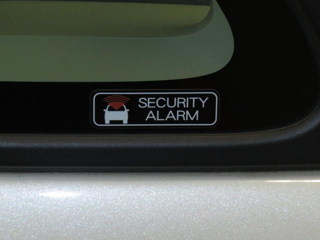 カスタムRS トップエディションSAIII ターボエンジン KENWOOD製地デジナビ DVD再生 Bluetooth対応 バックカメラ 純正アルミホイール ドラレコ 運転席シートヒーター 両側電動スライドドア LEDヘッドライト LEDフォグ(38枚目)