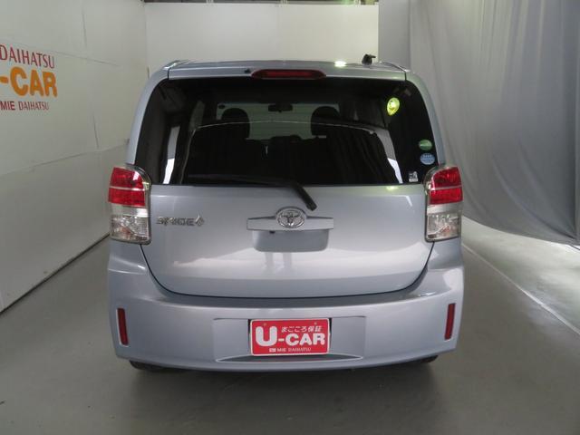 F ワンオーナー トヨタ純正ナビ Bluetooth対応 バックカメラ ETC 片側電動スライドドア 横滑り防止機能 ヘッドライトレベリングスイッチ キーフリー(4枚目)