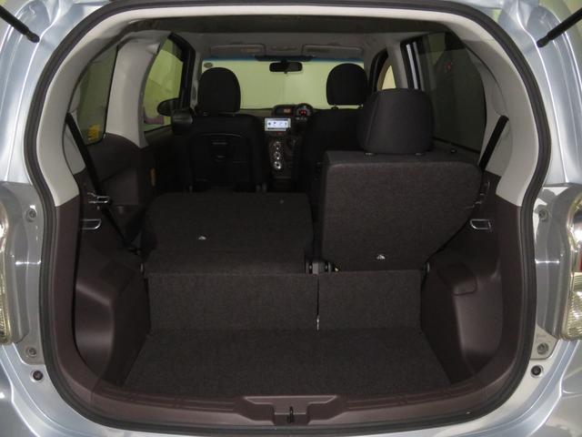 F ワンオーナー トヨタ純正ナビ Bluetooth対応 バックカメラ ETC 片側電動スライドドア 横滑り防止機能 ヘッドライトレベリングスイッチ キーフリー(7枚目)