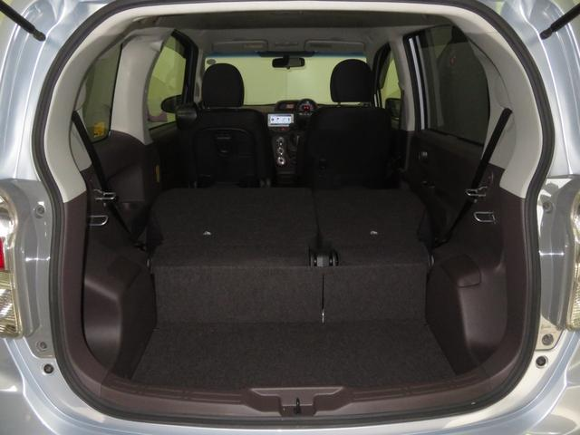 F ワンオーナー トヨタ純正ナビ Bluetooth対応 バックカメラ ETC 片側電動スライドドア 横滑り防止機能 ヘッドライトレベリングスイッチ キーフリー(8枚目)
