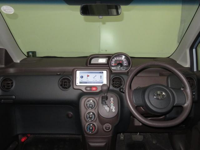 F ワンオーナー トヨタ純正ナビ Bluetooth対応 バックカメラ ETC 片側電動スライドドア 横滑り防止機能 ヘッドライトレベリングスイッチ キーフリー(12枚目)