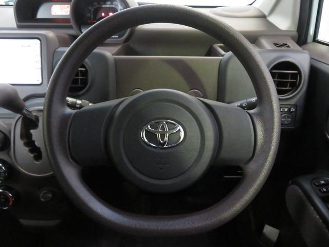 F ワンオーナー トヨタ純正ナビ Bluetooth対応 バックカメラ ETC 片側電動スライドドア 横滑り防止機能 ヘッドライトレベリングスイッチ キーフリー(19枚目)
