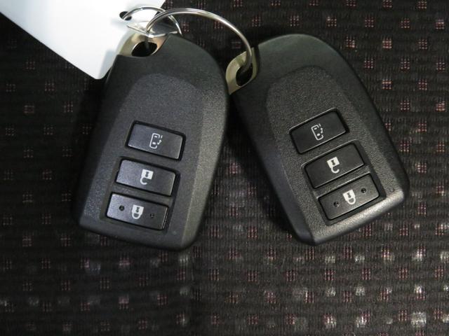 F ワンオーナー トヨタ純正ナビ Bluetooth対応 バックカメラ ETC 片側電動スライドドア 横滑り防止機能 ヘッドライトレベリングスイッチ キーフリー(22枚目)
