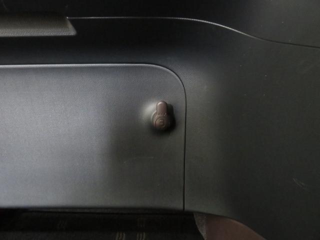 F ワンオーナー トヨタ純正ナビ Bluetooth対応 バックカメラ ETC 片側電動スライドドア 横滑り防止機能 ヘッドライトレベリングスイッチ キーフリー(27枚目)
