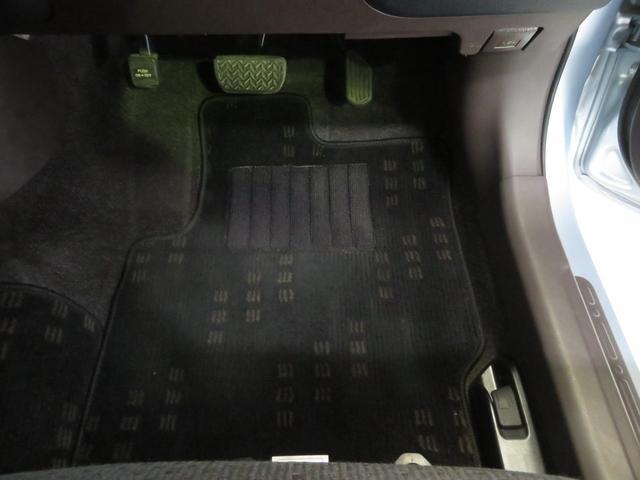 F ワンオーナー トヨタ純正ナビ Bluetooth対応 バックカメラ ETC 片側電動スライドドア 横滑り防止機能 ヘッドライトレベリングスイッチ キーフリー(28枚目)