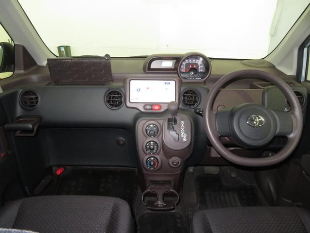 F ワンオーナー トヨタ純正ナビ Bluetooth対応 バックカメラ ETC 片側電動スライドドア 横滑り防止機能 ヘッドライトレベリングスイッチ キーフリー(32枚目)