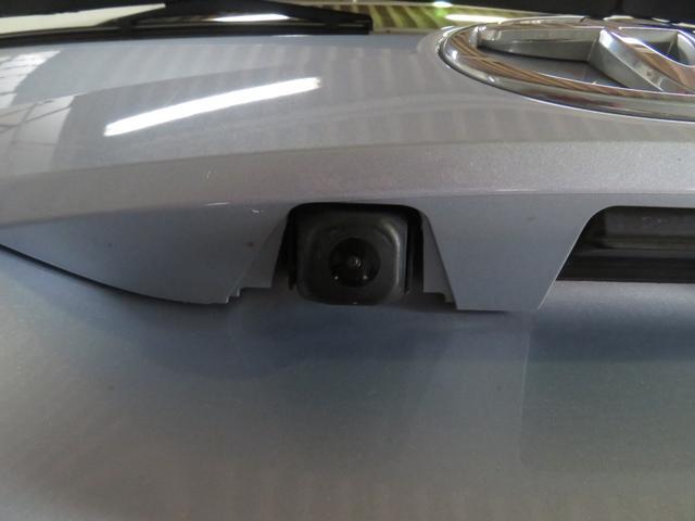 F ワンオーナー トヨタ純正ナビ Bluetooth対応 バックカメラ ETC 片側電動スライドドア 横滑り防止機能 ヘッドライトレベリングスイッチ キーフリー(37枚目)