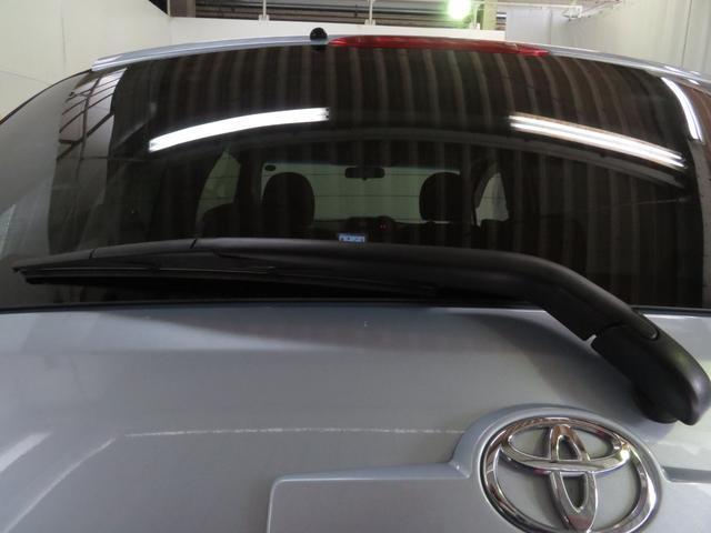 F ワンオーナー トヨタ純正ナビ Bluetooth対応 バックカメラ ETC 片側電動スライドドア 横滑り防止機能 ヘッドライトレベリングスイッチ キーフリー(38枚目)