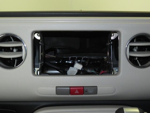 ココアプラスX オートエアコン アイドリングストップ ヘッドライトレベリングスイッチ 盗難警報 キーフリー(15枚目)