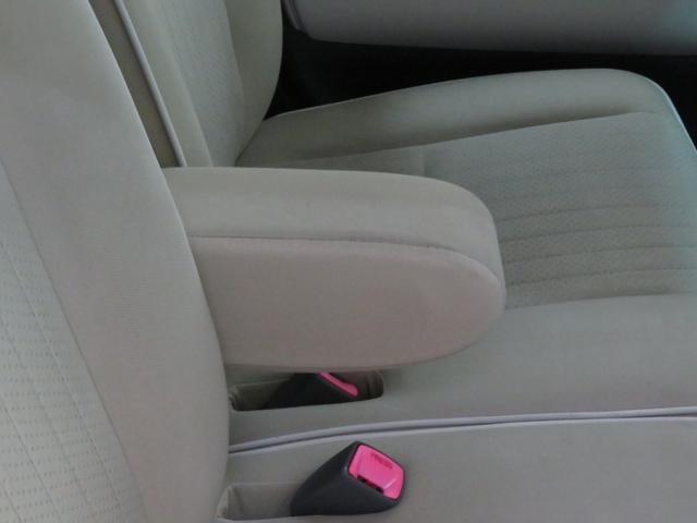 ココアプラスX オートエアコン アイドリングストップ ヘッドライトレベリングスイッチ 盗難警報 キーフリー(24枚目)