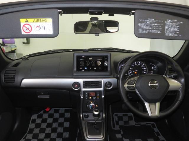 セロ S ターボエンジン 純正地デジナビ DVD再生 Bluetooth対応 バックカメラ 純正BBSアルミ ETC 前席シートヒーター 純正シフトノブ パドルシフト レカロシート ビルシュタイン足回り(11枚目)