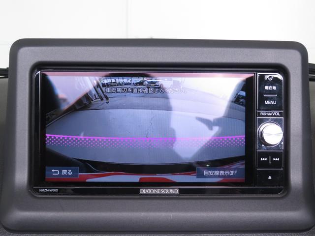 セロ S ターボエンジン 純正地デジナビ DVD再生 Bluetooth対応 バックカメラ 純正BBSアルミ ETC 前席シートヒーター 純正シフトノブ パドルシフト レカロシート ビルシュタイン足回り(15枚目)