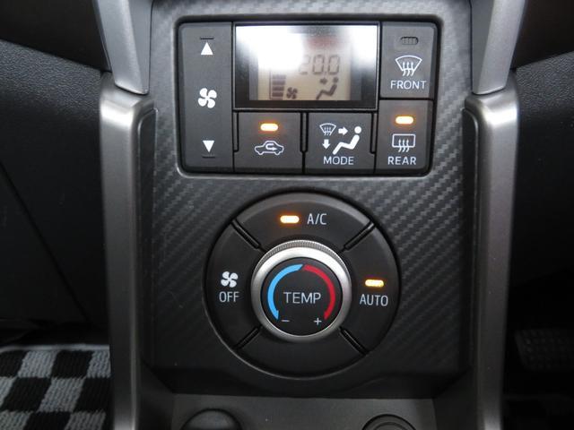 セロ S ターボエンジン 純正地デジナビ DVD再生 Bluetooth対応 バックカメラ 純正BBSアルミ ETC 前席シートヒーター 純正シフトノブ パドルシフト レカロシート ビルシュタイン足回り(16枚目)