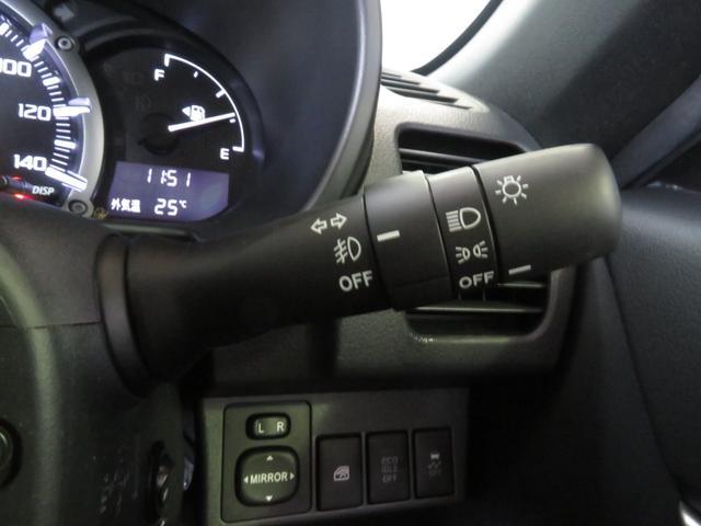 セロ S ターボエンジン 純正地デジナビ DVD再生 Bluetooth対応 バックカメラ 純正BBSアルミ ETC 前席シートヒーター 純正シフトノブ パドルシフト レカロシート ビルシュタイン足回り(18枚目)