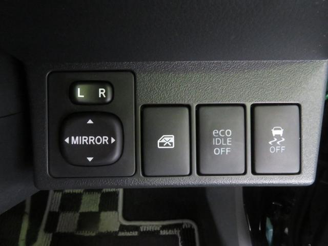 セロ S ターボエンジン 純正地デジナビ DVD再生 Bluetooth対応 バックカメラ 純正BBSアルミ ETC 前席シートヒーター 純正シフトノブ パドルシフト レカロシート ビルシュタイン足回り(20枚目)