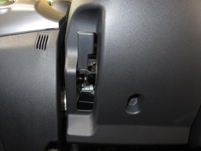セロ S ターボエンジン 純正地デジナビ DVD再生 Bluetooth対応 バックカメラ 純正BBSアルミ ETC 前席シートヒーター 純正シフトノブ パドルシフト レカロシート ビルシュタイン足回り(23枚目)