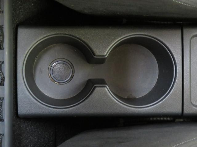 セロ S ターボエンジン 純正地デジナビ DVD再生 Bluetooth対応 バックカメラ 純正BBSアルミ ETC 前席シートヒーター 純正シフトノブ パドルシフト レカロシート ビルシュタイン足回り(29枚目)