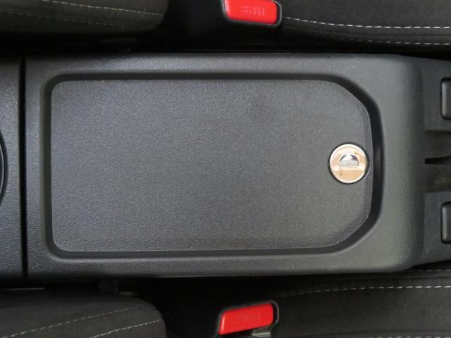 セロ S ターボエンジン 純正地デジナビ DVD再生 Bluetooth対応 バックカメラ 純正BBSアルミ ETC 前席シートヒーター 純正シフトノブ パドルシフト レカロシート ビルシュタイン足回り(30枚目)