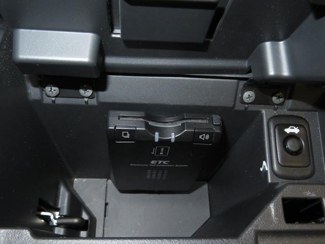 セロ S ターボエンジン 純正地デジナビ DVD再生 Bluetooth対応 バックカメラ 純正BBSアルミ ETC 前席シートヒーター 純正シフトノブ パドルシフト レカロシート ビルシュタイン足回り(31枚目)