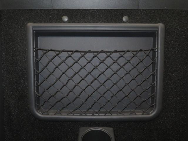 セロ S ターボエンジン 純正地デジナビ DVD再生 Bluetooth対応 バックカメラ 純正BBSアルミ ETC 前席シートヒーター 純正シフトノブ パドルシフト レカロシート ビルシュタイン足回り(32枚目)