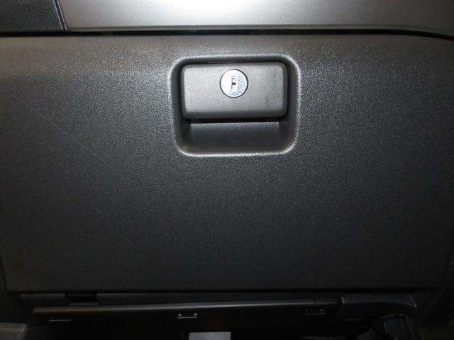 セロ S ターボエンジン 純正地デジナビ DVD再生 Bluetooth対応 バックカメラ 純正BBSアルミ ETC 前席シートヒーター 純正シフトノブ パドルシフト レカロシート ビルシュタイン足回り(34枚目)