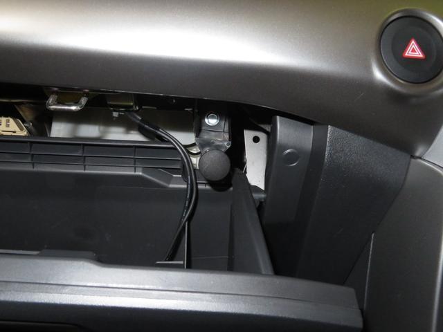 セロ S ターボエンジン 純正地デジナビ DVD再生 Bluetooth対応 バックカメラ 純正BBSアルミ ETC 前席シートヒーター 純正シフトノブ パドルシフト レカロシート ビルシュタイン足回り(35枚目)