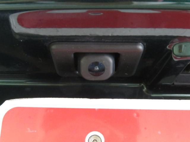 セロ S ターボエンジン 純正地デジナビ DVD再生 Bluetooth対応 バックカメラ 純正BBSアルミ ETC 前席シートヒーター 純正シフトノブ パドルシフト レカロシート ビルシュタイン足回り(37枚目)