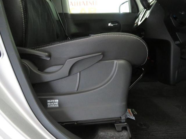 カスタムX トップエディションSAII ワンオーナー 8型フルセグナビ DVD再生 Bluetooth対応 バックカメラ 純正アルミ 両側電動スライドドア ドラレコ ETC LEDヘッドライト LEDフォグ オートエアコン スマアシII(23枚目)