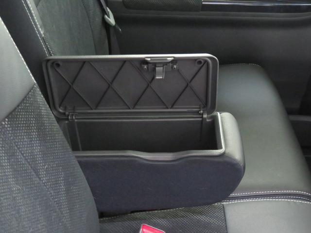 カスタムX トップエディションSAII ワンオーナー 8型フルセグナビ DVD再生 Bluetooth対応 バックカメラ 純正アルミ 両側電動スライドドア ドラレコ ETC LEDヘッドライト LEDフォグ オートエアコン スマアシII(25枚目)