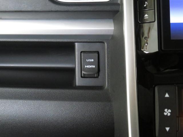 カスタムX トップエディションSAII ワンオーナー 8型フルセグナビ DVD再生 Bluetooth対応 バックカメラ 純正アルミ 両側電動スライドドア ドラレコ ETC LEDヘッドライト LEDフォグ オートエアコン スマアシII(27枚目)