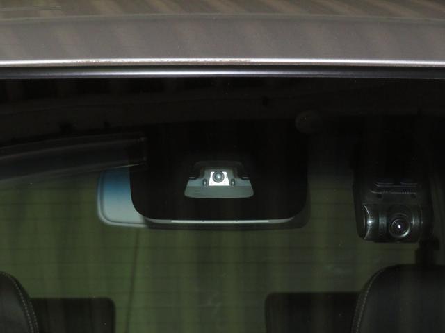 カスタムX トップエディションSAII ワンオーナー 8型フルセグナビ DVD再生 Bluetooth対応 バックカメラ 純正アルミ 両側電動スライドドア ドラレコ ETC LEDヘッドライト LEDフォグ オートエアコン スマアシII(32枚目)