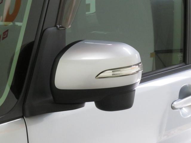 カスタムX トップエディションSAII ワンオーナー 8型フルセグナビ DVD再生 Bluetooth対応 バックカメラ 純正アルミ 両側電動スライドドア ドラレコ ETC LEDヘッドライト LEDフォグ オートエアコン スマアシII(34枚目)