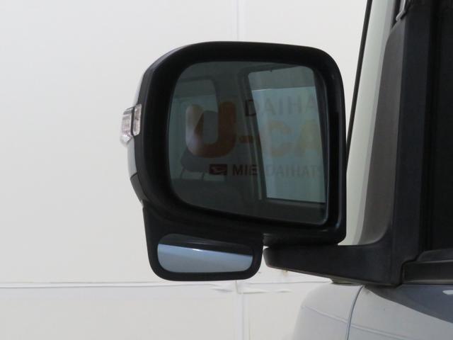 カスタムX トップエディションSAII ワンオーナー 8型フルセグナビ DVD再生 Bluetooth対応 バックカメラ 純正アルミ 両側電動スライドドア ドラレコ ETC LEDヘッドライト LEDフォグ オートエアコン スマアシII(35枚目)