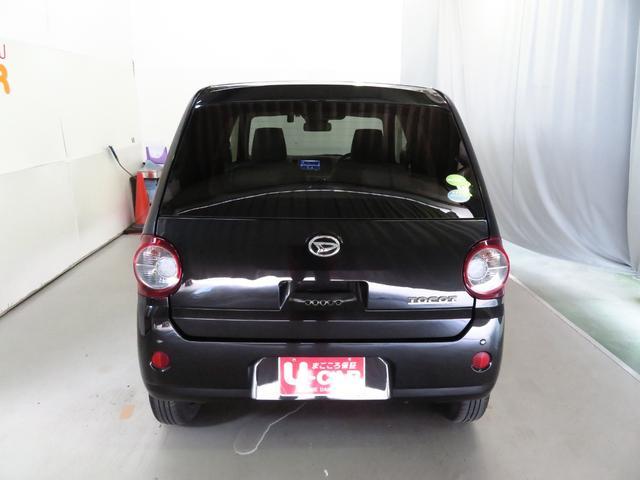 G SAIII 純正地デジナビ DVD再生 Bluetooth対応 全周囲カメラ LEDヘッドライト ドラレコ 前席シートヒーター コーナーセンサー オートハイビーム オートエアコン オートライト キーフリー(4枚目)