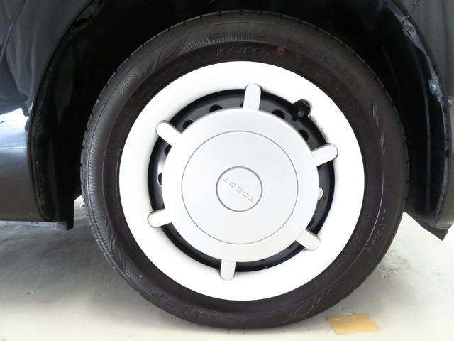 G SAIII 純正地デジナビ DVD再生 Bluetooth対応 全周囲カメラ LEDヘッドライト ドラレコ 前席シートヒーター コーナーセンサー オートハイビーム オートエアコン オートライト キーフリー(36枚目)