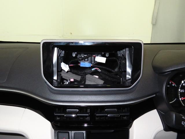 XリミテッドII SAIII 走行3639km バックカメラ 純正アルミ LEDヘッドライト 運転席シートヒーター オートハイビーム アイドリングストップ オートエアコン オートライト 盗難警報 キーフリー スマアシIII(13枚目)