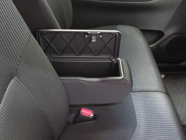 XリミテッドII SAIII 走行3639km バックカメラ 純正アルミ LEDヘッドライト 運転席シートヒーター オートハイビーム アイドリングストップ オートエアコン オートライト 盗難警報 キーフリー スマアシIII(22枚目)