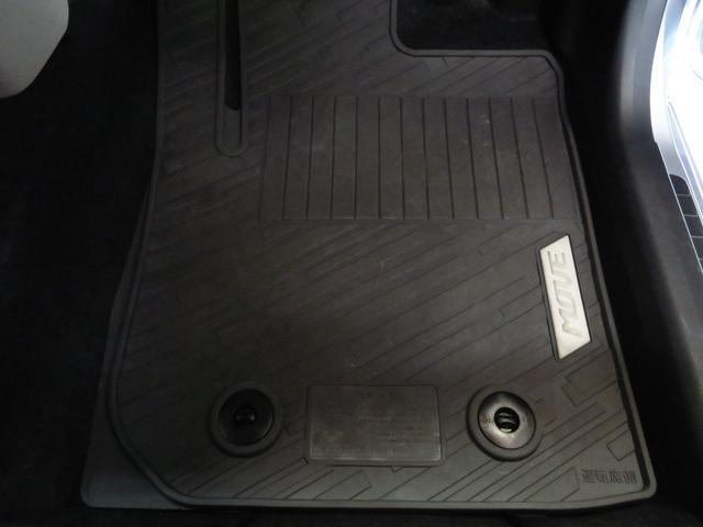 XリミテッドII SAIII 走行3639km バックカメラ 純正アルミ LEDヘッドライト 運転席シートヒーター オートハイビーム アイドリングストップ オートエアコン オートライト 盗難警報 キーフリー スマアシIII(23枚目)