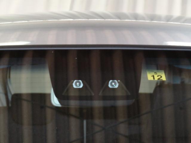 XリミテッドII SAIII 走行3639km バックカメラ 純正アルミ LEDヘッドライト 運転席シートヒーター オートハイビーム アイドリングストップ オートエアコン オートライト 盗難警報 キーフリー スマアシIII(27枚目)