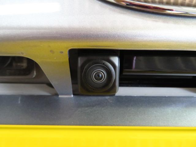 XリミテッドII SAIII 走行3639km バックカメラ 純正アルミ LEDヘッドライト 運転席シートヒーター オートハイビーム アイドリングストップ オートエアコン オートライト 盗難警報 キーフリー スマアシIII(30枚目)